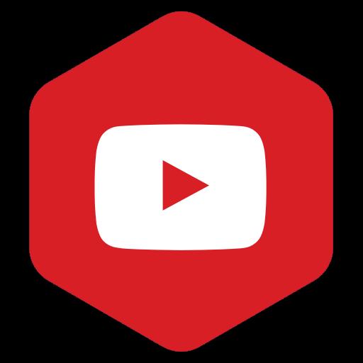 NuCast on YouTube