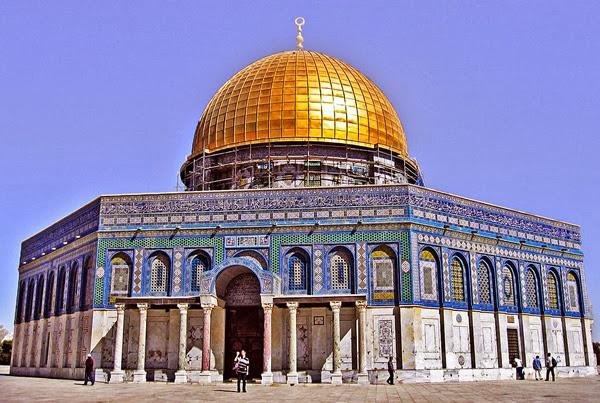 Beautiful mosques hd wallpapers free download unique - Al aqsa mosque hd wallpapers ...