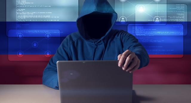 إصدار جديد من تروجان Riltok الروسي الخطير يغزو العالم ويهدد الجميع