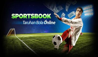 Pahami Segala Macam Trik dalam Judi Bola Online
