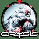 تحميل لعبة crysis 1 لجهاز ps3