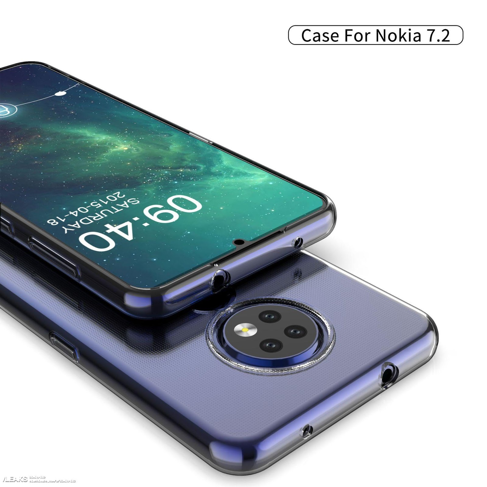 Rumour | Nokia Mobile to launch Nokia 5 2, 6 2, 7 2 and