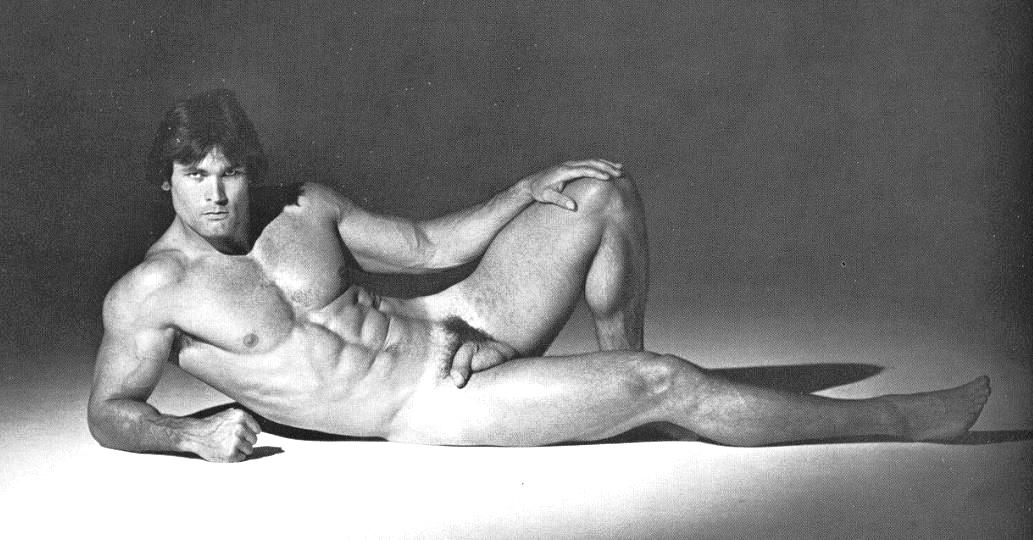 Superstar Saul Harris Nude Png