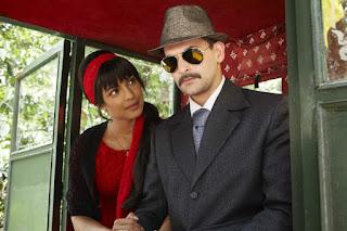 7 Khoon Maaf (2011) Full Movie Download 720p Bluray | Moviesda 3