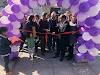 افتتاح معرض منتجات شبكة التعاونيات تحت شعار «تعزيز دور النساء في العمل التعاوني»