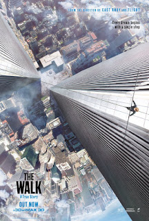 Sinopsis Film The Walk (2015)