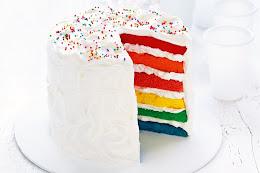 Kue kukus tanpa mixer