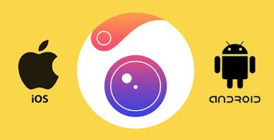 Application Retouche Photo Iphone Gratuite