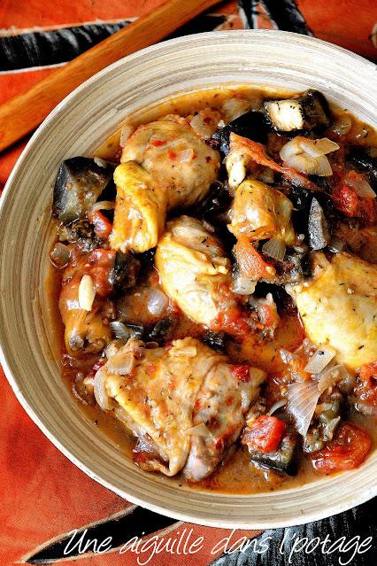 recette-poulet-kedjenou-cuisine-ivoirienne