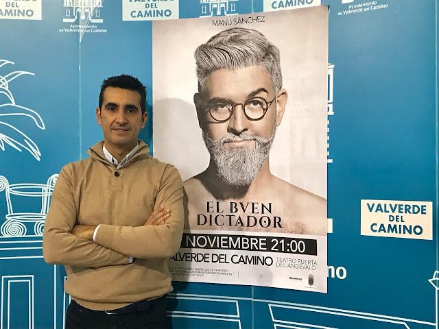 http://www.esvalverde.com/2018/10/teatro-manu-sanchez.html