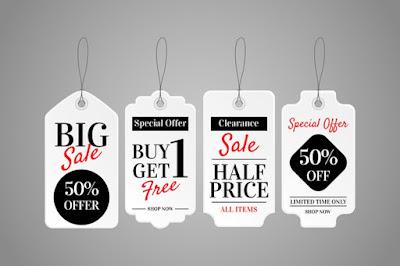 Kumpulan Kata Promosi Bisnis Tingkatkan Penjualan