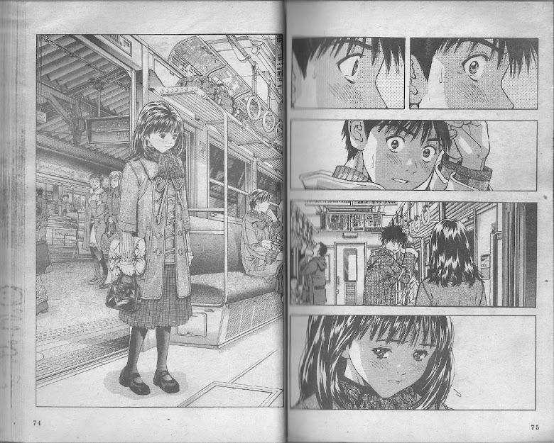 I's - หน้า 36