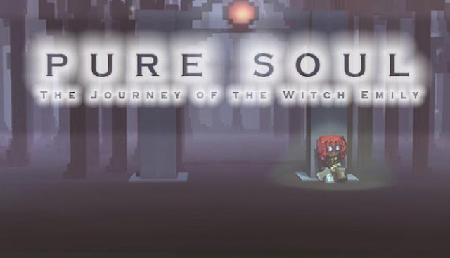 Pure Soul The Journey of the Witch Emily Free Download PC Game Cracked in Direct Link and Torrent. Pure Soul The Journey of the Witch Emily – Emily is in search of her mother on her journey and ends up discovering that people are turning into monsters. Help Emily find her…