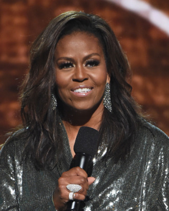 Grammy Award nominations are in: Lizzo leads, Michelle Obama receives a nomination!