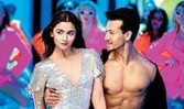 Neha, Shekhar  new song Best Hindi film SOTY 2 Song Hook up song in Top 10 Hindi Songs of The Week
