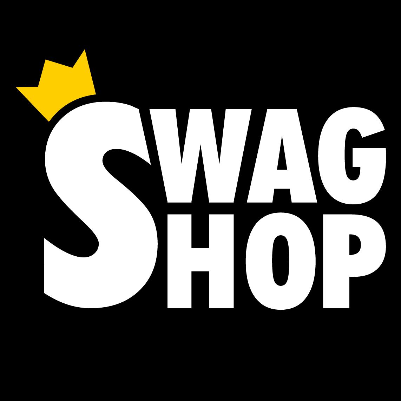 38669067cf2bb Francisco Huertas  Nuevo Logo - Tienda Online - Swag Shop