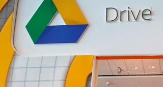 How To Update File In Google Drive Without Changing the Link