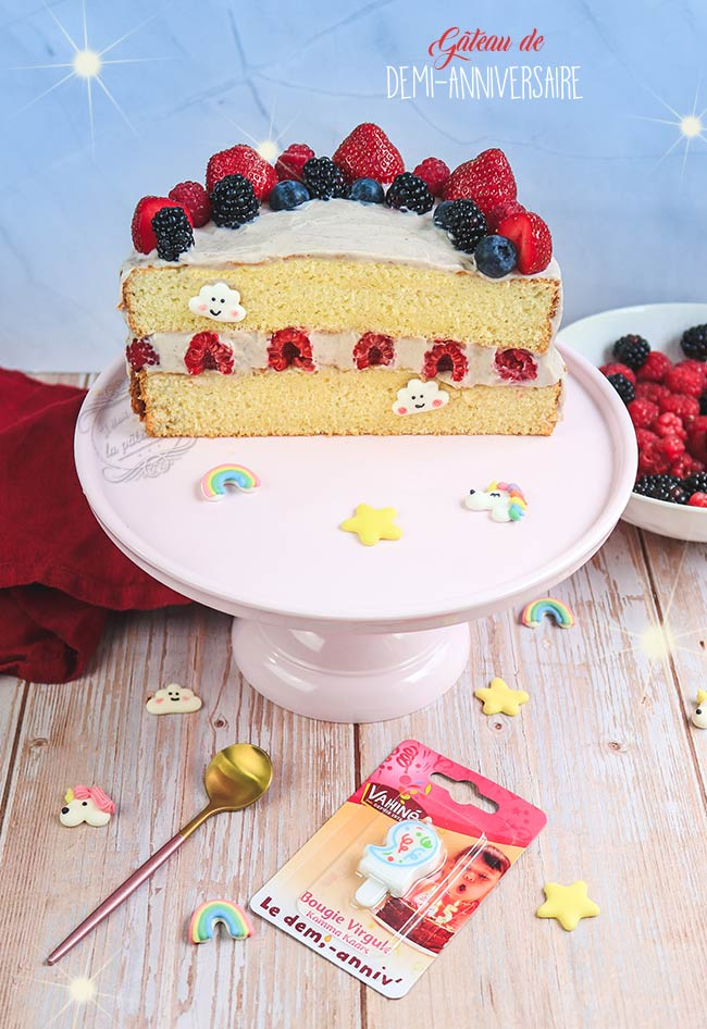 layer-cake-framboise