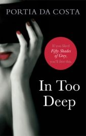 In Too Deep - Erotic Romance Novels