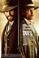 El Duelo / The Duel