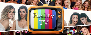 Name That Reality TV Show Quiz Answers 100% Score Lowkey Quiz
