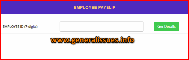 AP Employees pay slips -payslips download -Ap Employees Salary slips in PDF Format