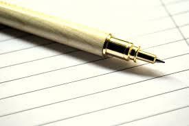 Essay on Social Media: Effects, Importance, Advantages, Disadvantages
