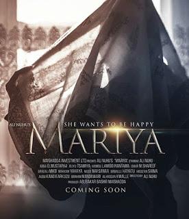 Mariya Hausa Film