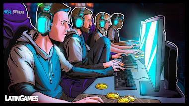 ¿Cómo ser un Gamer Profesional? ¡Guía Definitiva!