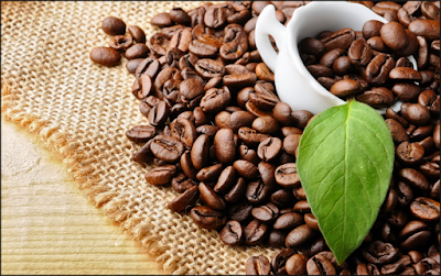 http://www.blogeimie.com/2016/10/cara-memilih-biji-kopi-terbaik-dari-daerah-penghasil-kopi-terbaik-di-indonesia.html