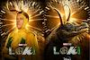 Nonton Loki 2021 Episode 6 Sub Indo, Link Download Streaming di Sini