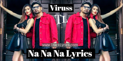 na-na-na-lyrics