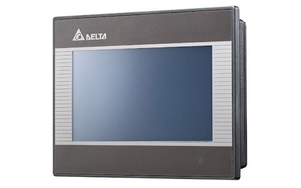 Hướng dẫn lập trình màn hình HMI Delta - SOFT - CONNECT PLC