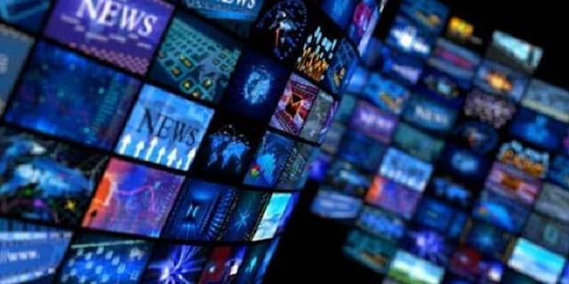 खबरों का बाज़ार और बाजारू खबरें | EDITORIAL by Rakesh Dubey