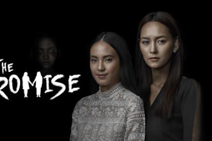 10 Film Horor Thailand Paling Menyeramkan Sepanjang Masa