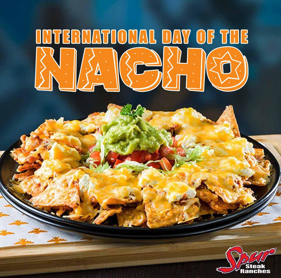 International Day of the Nacho Wishes Awesome Images, Pictures, Photos, Wallpapers