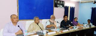 anushrawan-samiti-madhubani-meeting