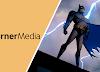 Canales de WarnerMedia celebran el Día de Batman