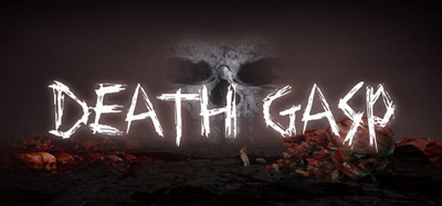 death-gasp-pc-cover
