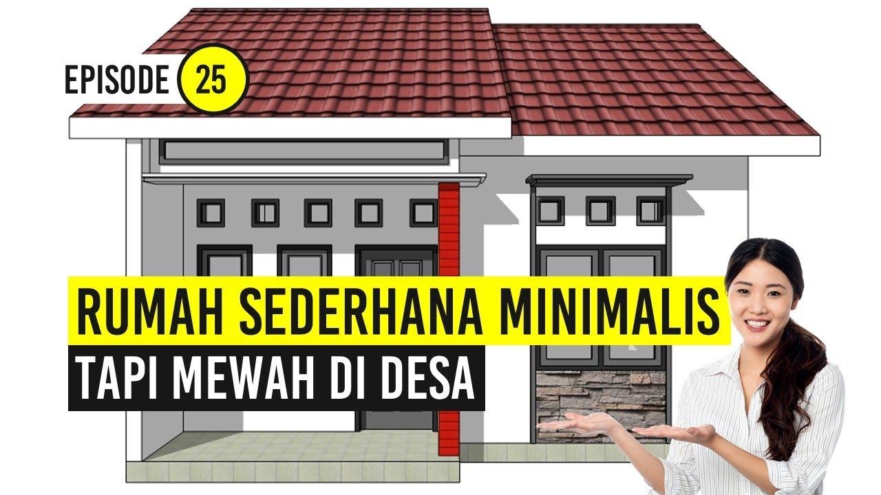 Cara Membuat Rumah Lebih Mewah