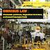 Omnibus Law Mempermudah Izin Usaha dan  Serap Tenaga Kerja