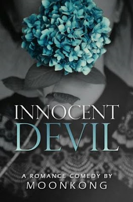 Innocent Devil by Moonkong Pdf