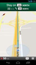 Google Maps apk 6 12 0 Mod [World Navigation Activated] - Creation