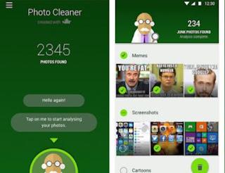 eliminare immagini video da whatsapp