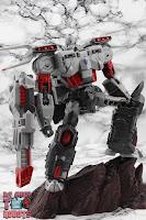 Transformers Generations Select Super Megatron 32