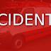 Itupevense perde a vida em acidente fatal na Hermenegildo Tonoli