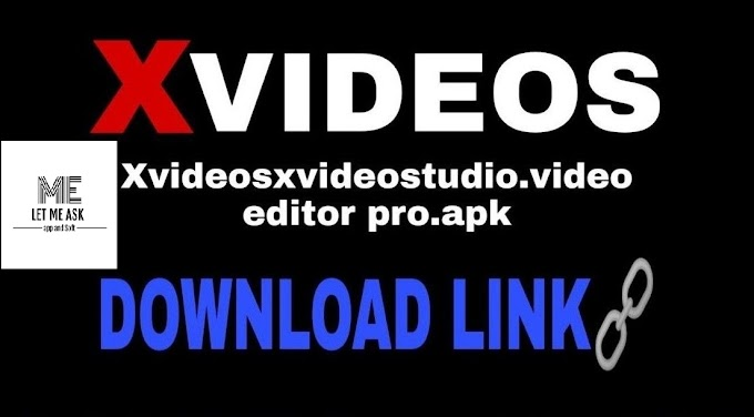 Xvideostudio.video editor apk
