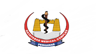 Medical Teaching Institution MTI Hayatabad Medical Complex Jobs Advertisement in Pakistan