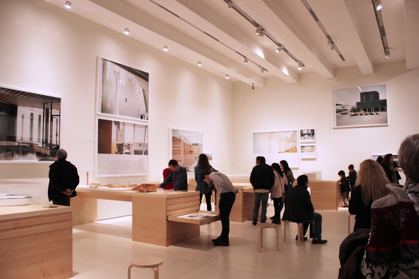 Caixa forum exposicion fotografia 86