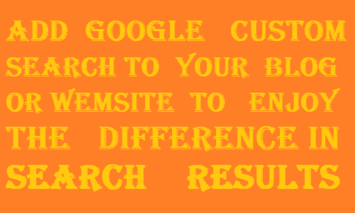 http://www.wikigreen.in/2016/01/add-google-custom-search-to-your-blog.html